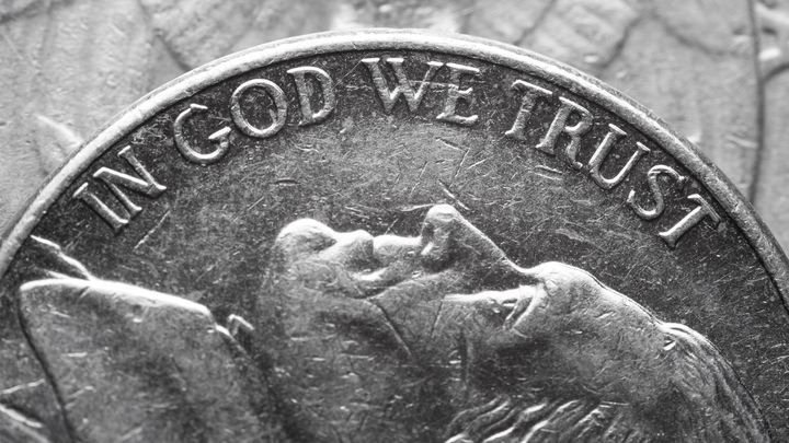 God's Perspective On Money