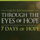 Through the Eyes of Hope