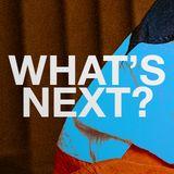 Was kommt als Nächstes: Ausgabe für Studenten
