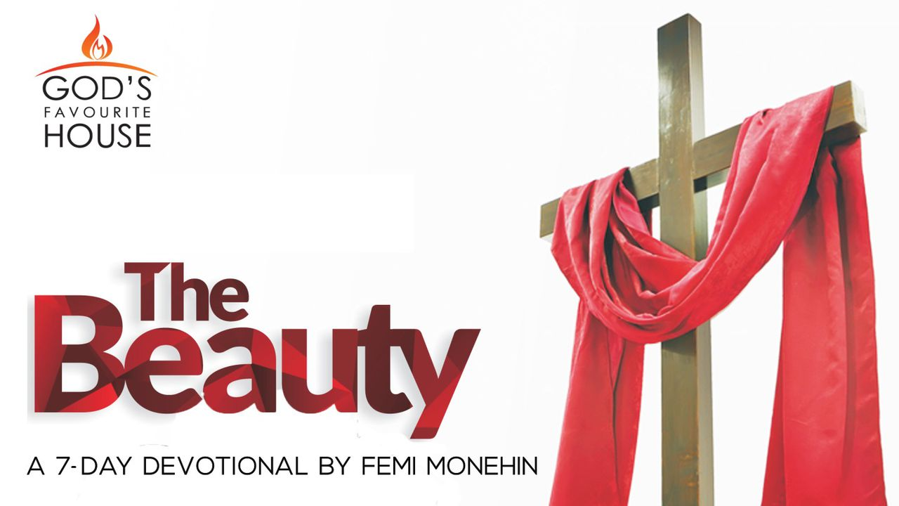 The Beauty Cross Is More Than A Fashion Symbol Or Religious House Wiring Logo Statement It Promise Of Saviour And Power To Point Others Him