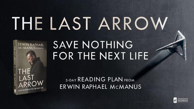 The Last Arrow