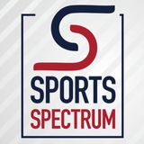Sports Spectrum Pro Football Devotional