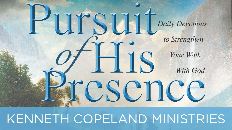 Kenneth Copeland Ministries: From Faith to Faith - Written