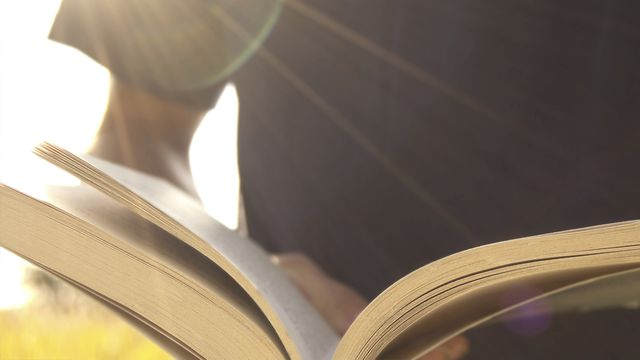 Jesus Culture Bible Challenge: A 30-Day Journey