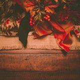 Prepare su Corazón: Devociones para Adviento / Navidad