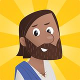 The Bible App for Kids Bible Plan