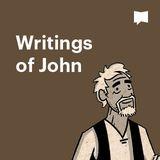 Writings Of John