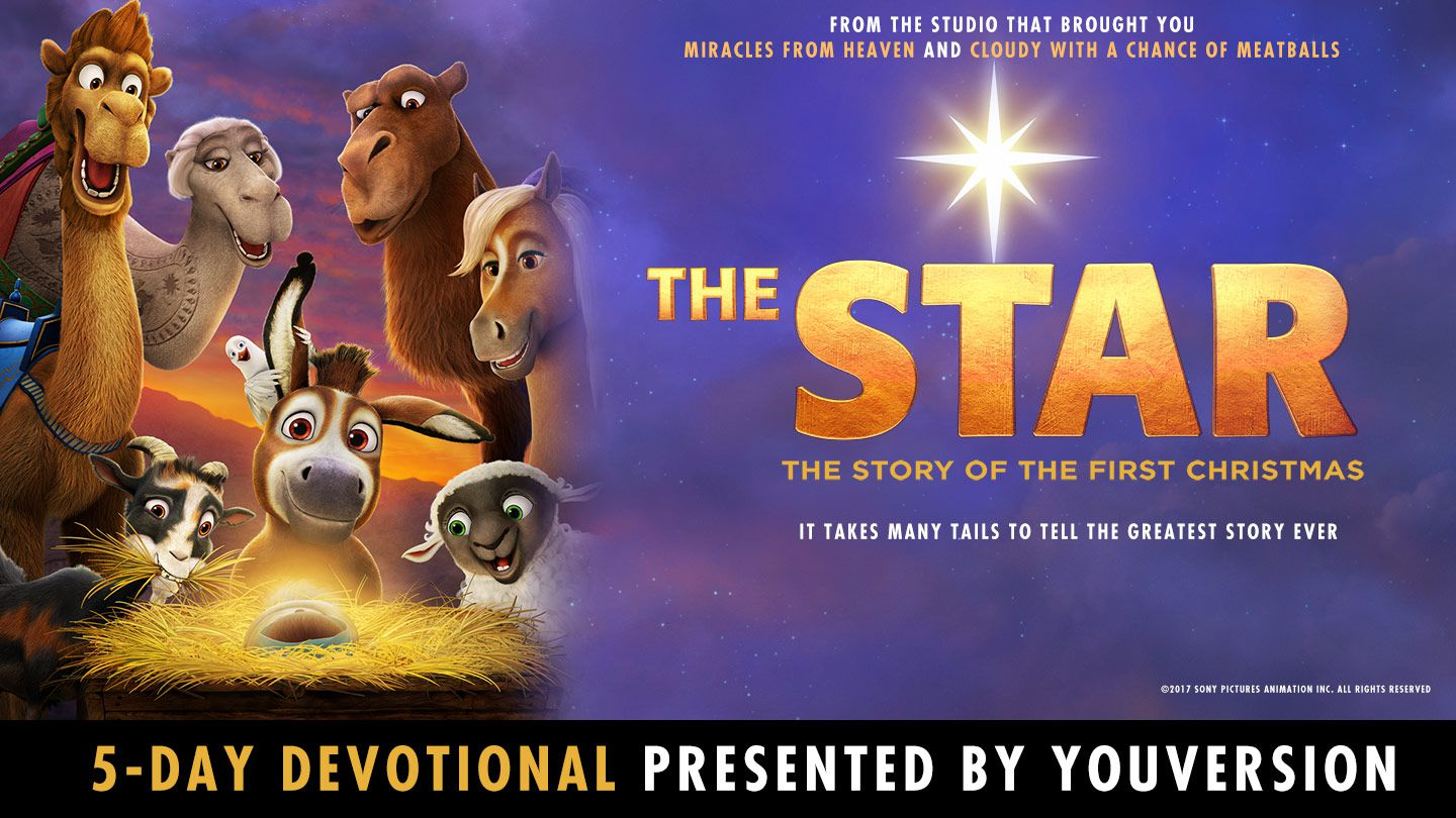 the star courage at the first christmas have you ever wondered what it was like to live at the time of jesus birth what kind of courage did it take to