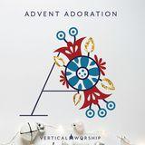 Advent Bewondering