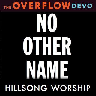 Hillsong Worship Kein Anderer Name