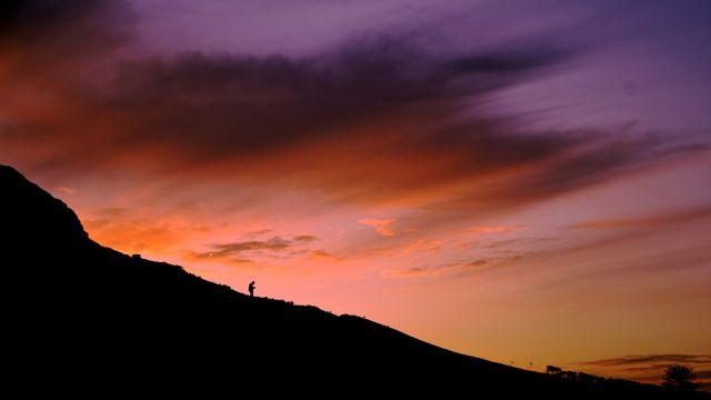 10 Things To Abandon For Spiritual Growth